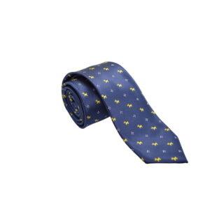 Blaat-slips-med-hundemoenster-2