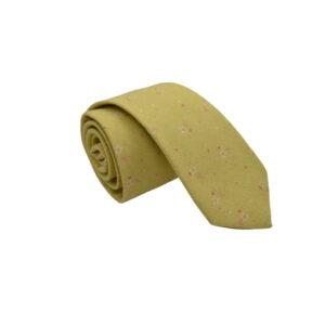 Gult-slips-med-blomst-1