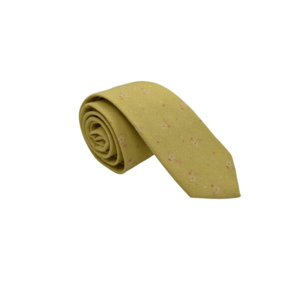 Gult-slips-med-blomst-2
