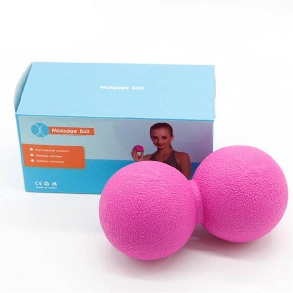 Massage-duo-bold-pink