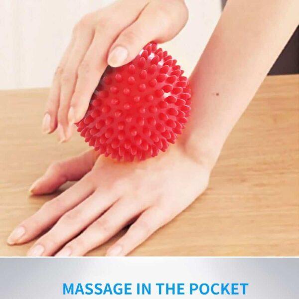 Massagebold-2