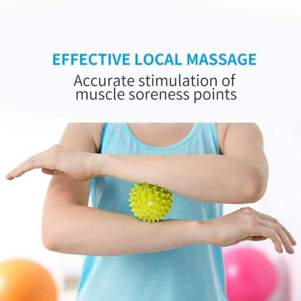 Massagebold-3