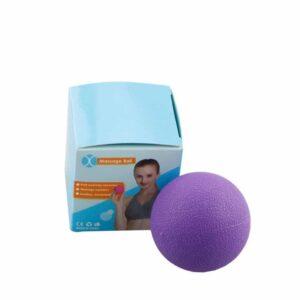 Massagebold-lilla-1