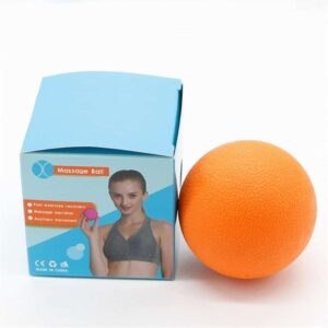 Massagebold-orange-1