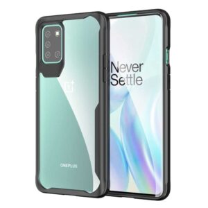 Oneplus-8t-bumber-cover-2