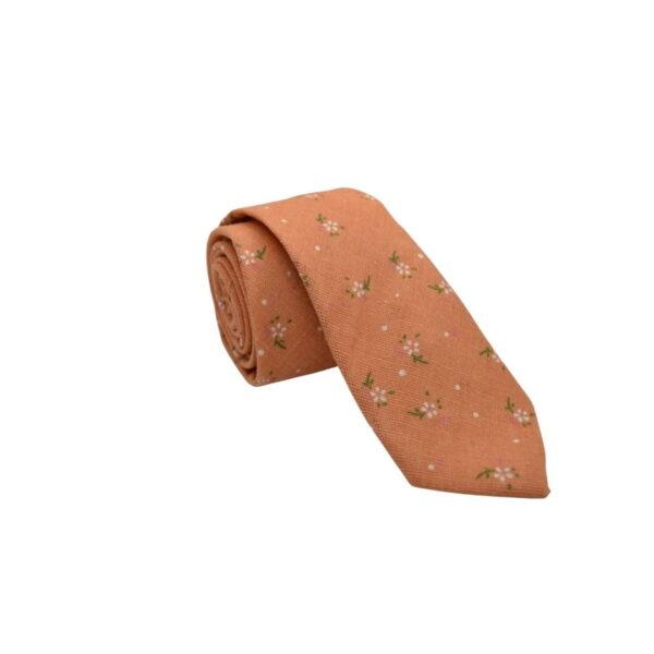 Orange-slips-med-blomst-2