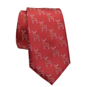 Roedt-slips-med-rensdyr-2