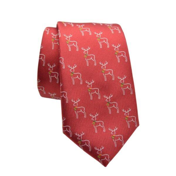 Roedt-slips-med-rensdyr-3