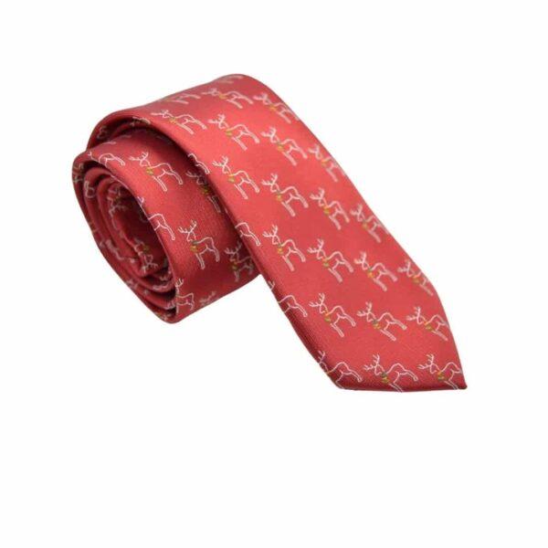 Roedt-slips-med-rensdyr-4