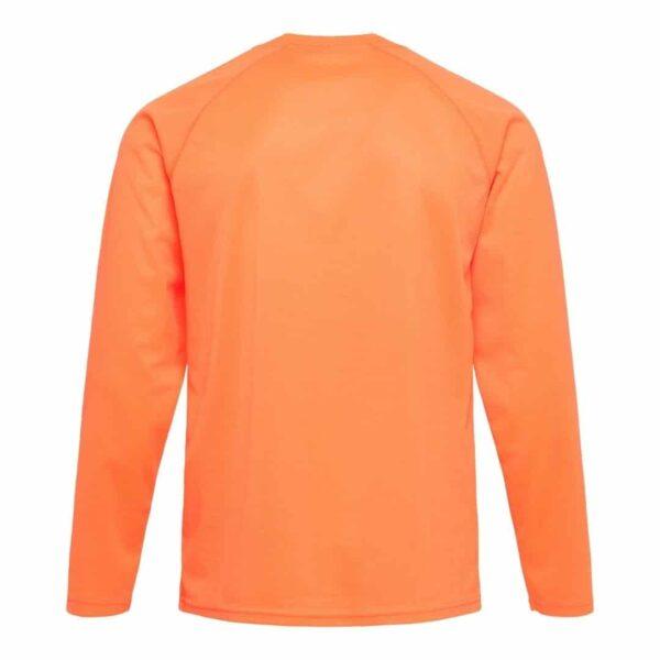 St450-mand-orange-back