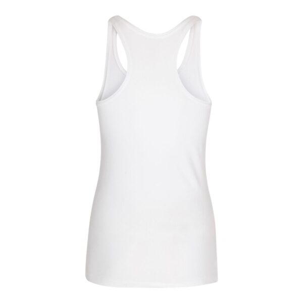 St507-kvinde-hvid-back