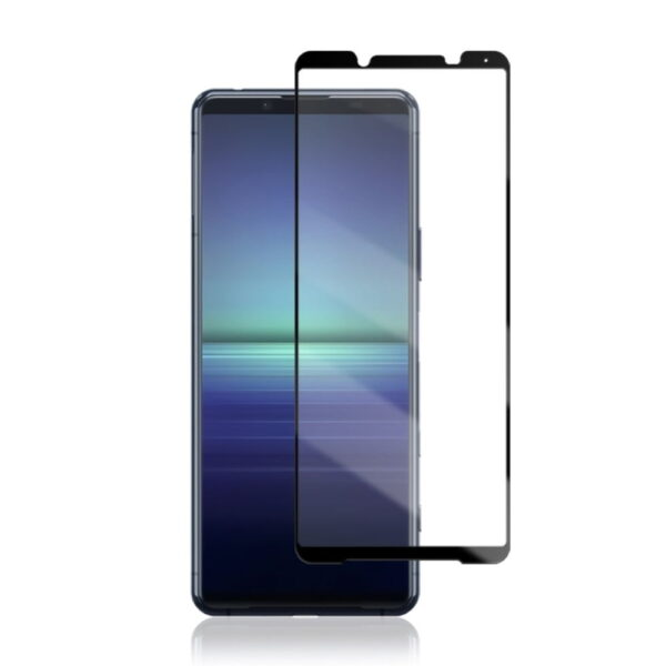 Sony-xperia-5-ii-screen-protection-1