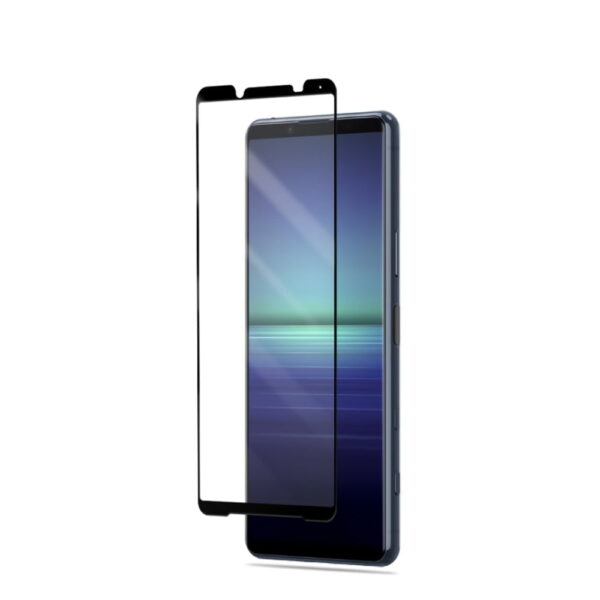 Sony-xperia-5-ii-screen-protection-2