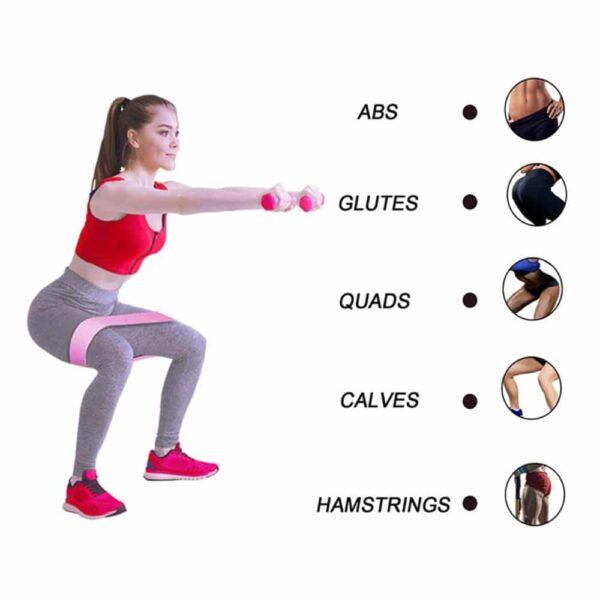 Squat-elastik-turkis-6