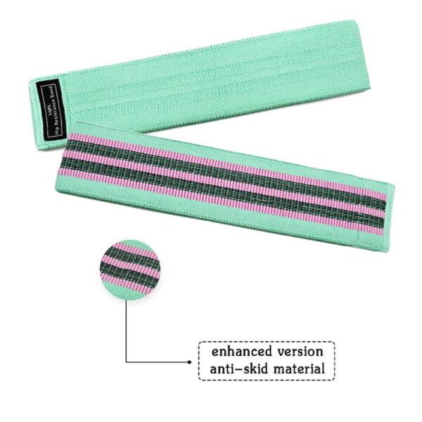 Squat-elastik-turkis-7