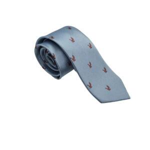 Turkis-slips-med-moenster-2