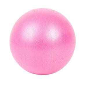 Yoga Bold 25 Cm Pink