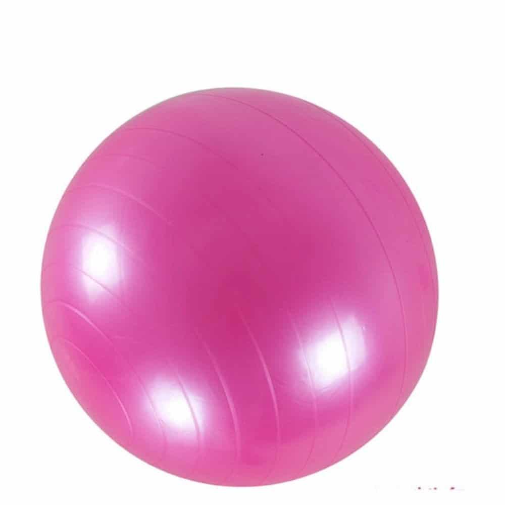 Yoga Bold Pink 75 Cm