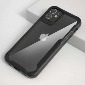 Iphone-12-pro-bumper-cover-2