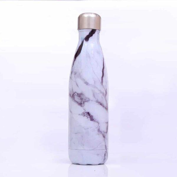 Termoflaske-marmor-hvid-1-