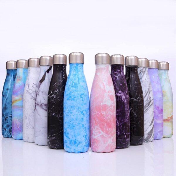 Termoflaske-marmor-hvid-3-
