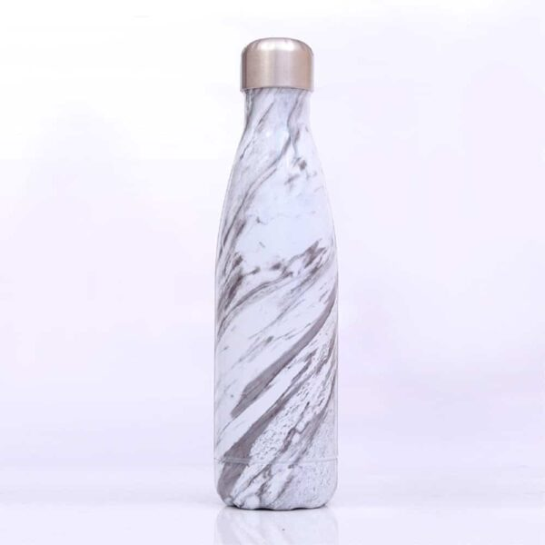 Termoflaske-marmor-look-zebra-1-