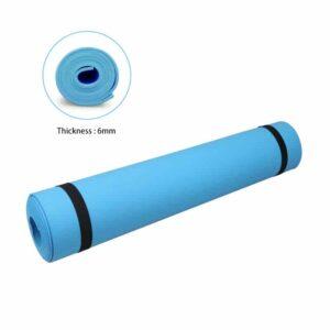 Yogamaatte-blaa-6mm-1-