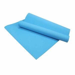 Yogamaatte-blaa-6mm-3-