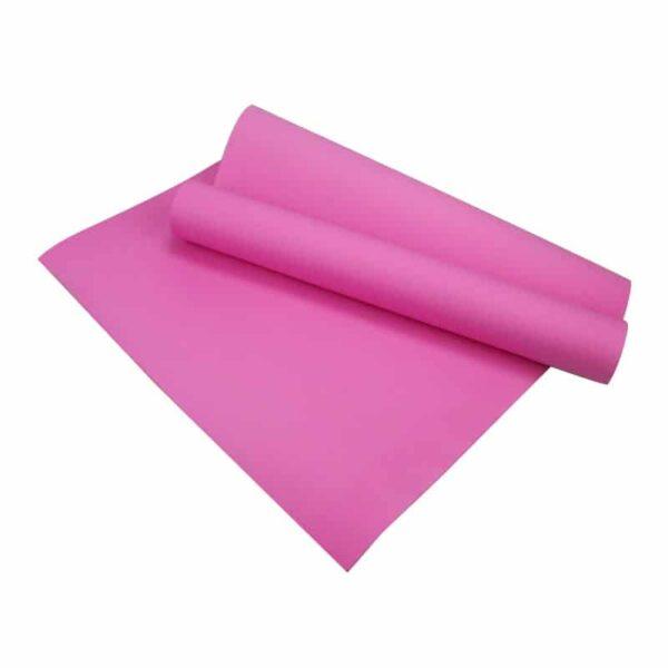 Yogamaatte-lyseroed-6mm-3-
