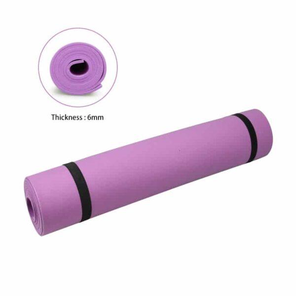 Yogamaatte-lilla-6mm
