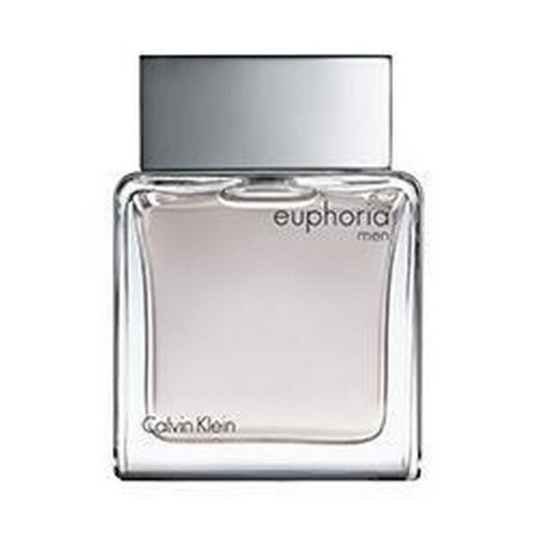 Calvin Klein Euphoria for Men EdT 30ml 1
