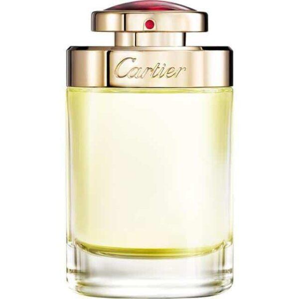 Cartier Baiser Fou EdP 30ml 1