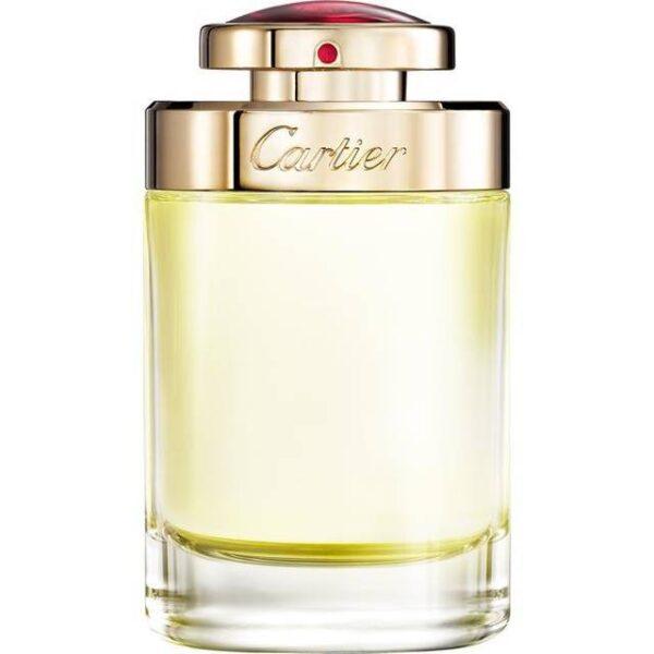 Cartier Baiser Fou EdP 75ml 1
