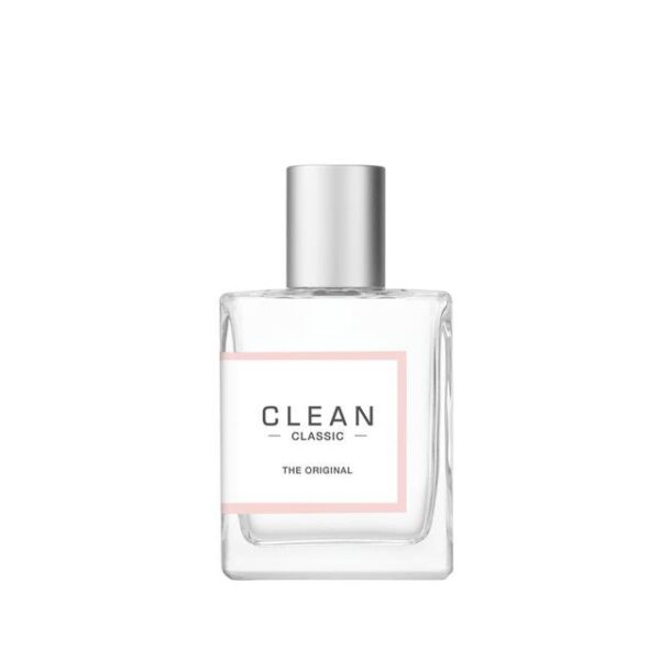 Clean Original EdP 30ml 1