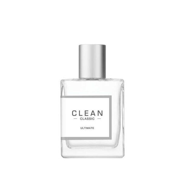 Clean Ultimate EdP 30ml 1