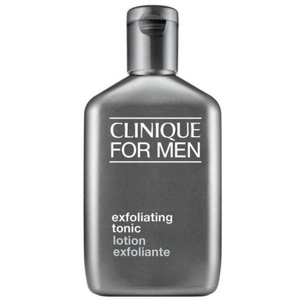 Clinique For Men Exfoliating Tonic 200ml 1