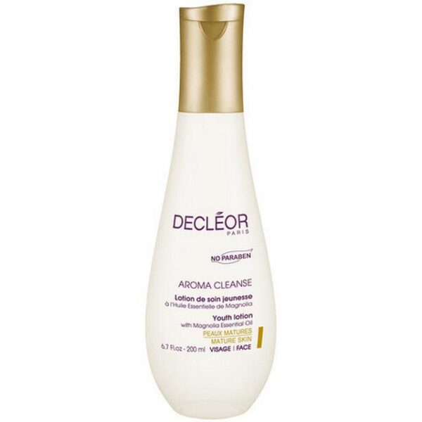 Decléor Aroma Cleanse Youth Lotion 200ml 1