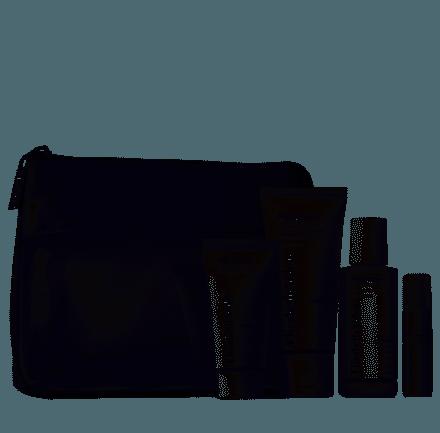 Elizabeth Arden Visibel Difference Skin Balancing Starter Set 1