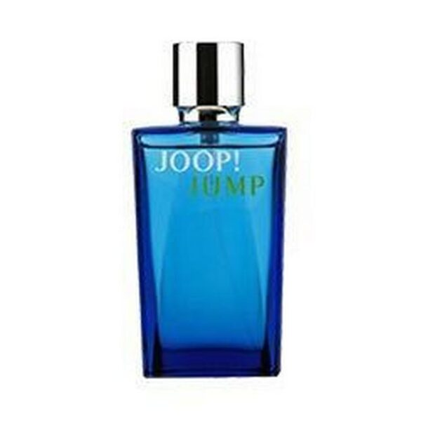 Joop Jump EdT 100ml 1