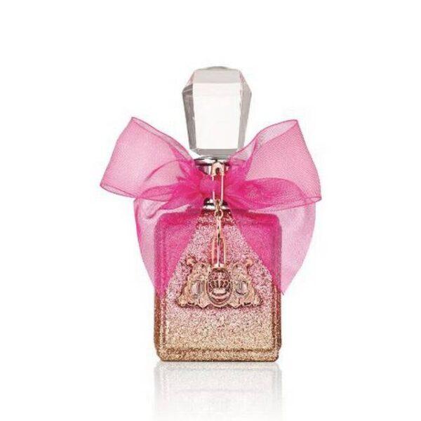 Juicy Couture Viva La Juicy Rosé EdP 100ml 1