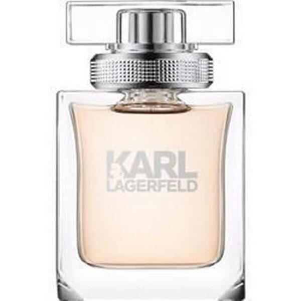 Karl Lagerfeld For Woman EdP 85ml 1