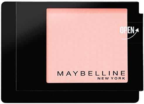 Maybelline Master Blush 90 Coral Fever 5g 1