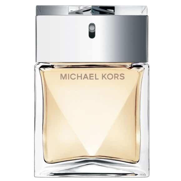 Michael Kors Signature EdP 50ml 1