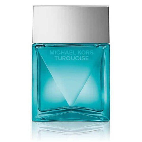 Michael Kors Turquoise EdP 50ml 1