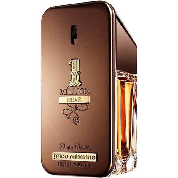 Paco Rabanne 1 Million Privé Eau De Parfum 50ml 1