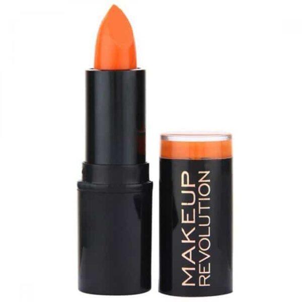Revolution Makeup Amazing Lipstick Scandalous Vice 1