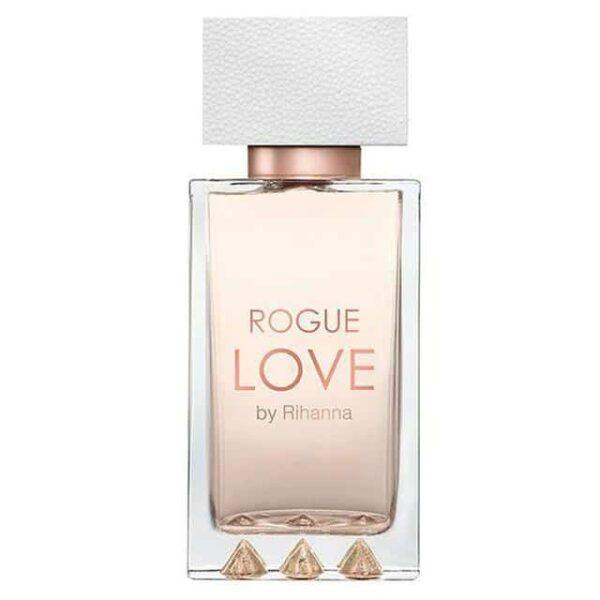 Rihanna Rogue Love EdP 125ml 1