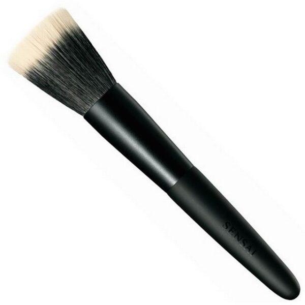 Gel Brush i kvalitet fra Sensai 1