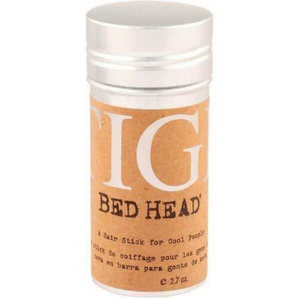 Tigi Bed Head Styling Wax Stick 75g 1