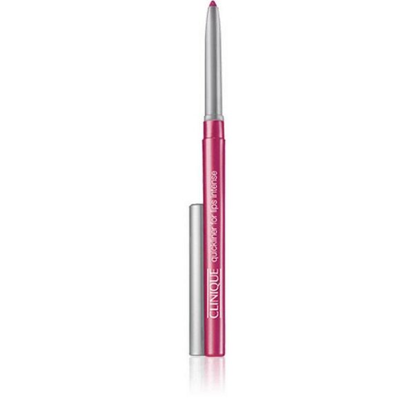 Clinique Quickliner For Lips Intense Jam 1